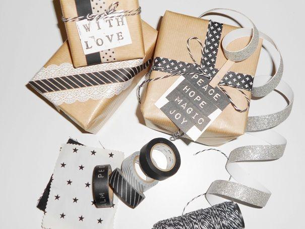 121 best decorar con whasi tape images on pinterest - Decoracion con washi tape ...