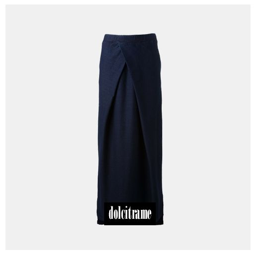 #mm6 #maisonmartinmargiela #aw13 #fashion #collection #skirt #womenswear #womestyle #newin #newarrivals #wishlist #shop #shopping #boutique #dolcitrame