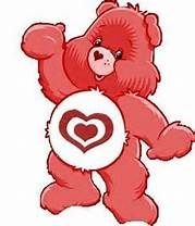 All My Heart Bear - Bing images