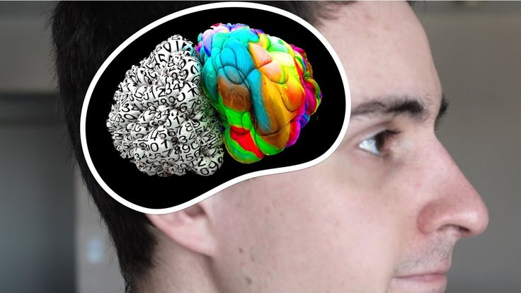 behavioral effects of the subconscious Learn our brains process advertisements and can lead to changes in buying behavior the science behind how brands seduce our subconscious in effect, found a.