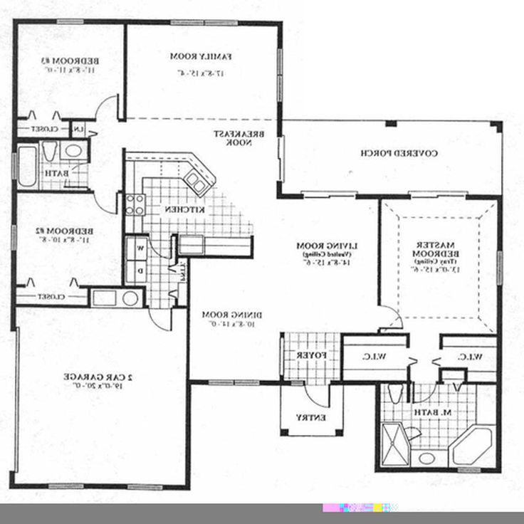 best 20+ house plans south africa ideas on pinterest | single
