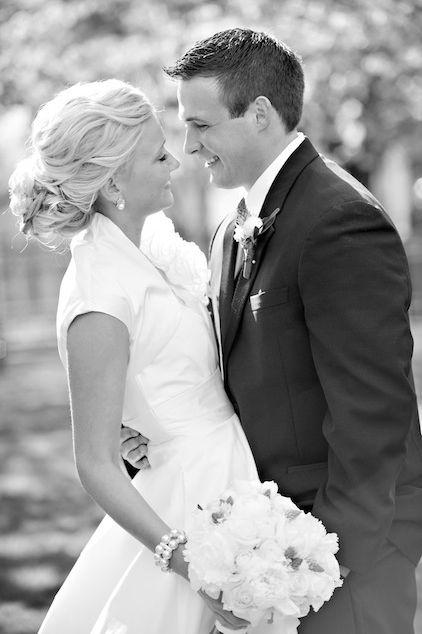 wedding hair: Hair Ideas, Makeup, Wedding Updo, Beautiful, Rebekah Westov, Hair Style, Wedding Hairstyles, Pretty Hair, The Dresses