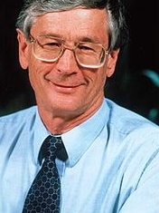 Dick Smith founded Dick Smith Foods in 1999, marketed as a crusade against foreign ownership of Australian food producers, particularly Arnott's Biscuits, which in 1997 became a wholly owned subsidiary of the Campbell Soup Company. Dick Smith Foods only sells foods produced in Australia by Australian-owned companies and in his spare time writes and explores and ventures the world in his helicopter.