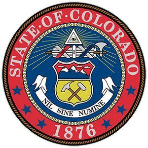 Colorado Records and Criminal Background Checks. (CBI) Colorado Department of Public Safety a repository of criminal history and arrest records - https://www.cbirecordscheck.com/ Colorado Bureau of Investigation - http://www.colorado.gov/cs/Satellite/CDPS-CBIMain/CBON/1251621089773 Birth, death, other records - https://www.colorado.gov/cdphe/categories/services-and-information/birth-death-and-other-records Colorado State Records Archives…