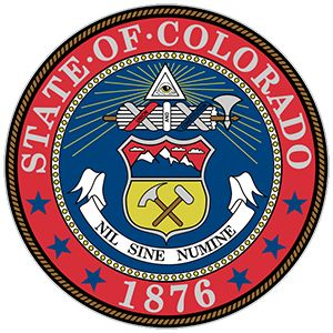 Colorado Records and Criminal Background Checks. (CBI) Colorado Department of Public Safety a repository of criminal history and arrest records - https://www.cbirecordscheck.com/ Colorado Bureau of Investigation - http://www.colorado.gov/cs/Satellite/CDPS-CBIMain/CBON/1251621089773 Birth, death, other records - https://www.colorado.gov/cdphe/categories/services-and-information/birth-death-and-other-records Colorado State Records Archives…
