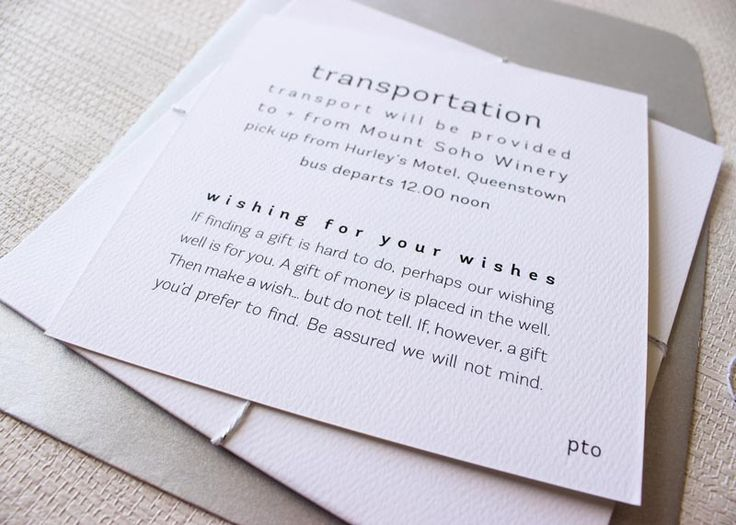 Wedding Invitation Wording Ideas With Poems: Best 25+ Wishing Well Poems Ideas On Pinterest