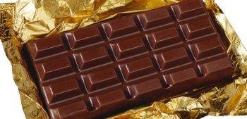 http://tipstipskesehatan.tumblr.com/post/121786916666/khasiat-coklat