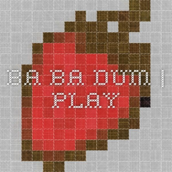 Ba Ba Dum | Play