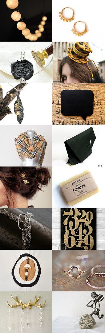 Royal by lilli on Etsy--Pinned with TreasuryPin.com