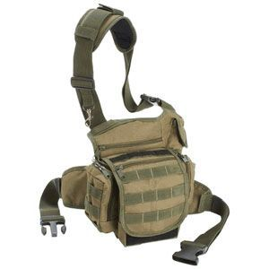 Top Brands #outdoor #camping #knives & Gear -Lowest Price ! http://xplore-outdoor.com/product/edc-tactical-bag/ EDC Tactical Bag