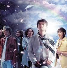 言わずと知れた、幅広い世代に人気のサザンオールスターズです。    http://torevo.jp/