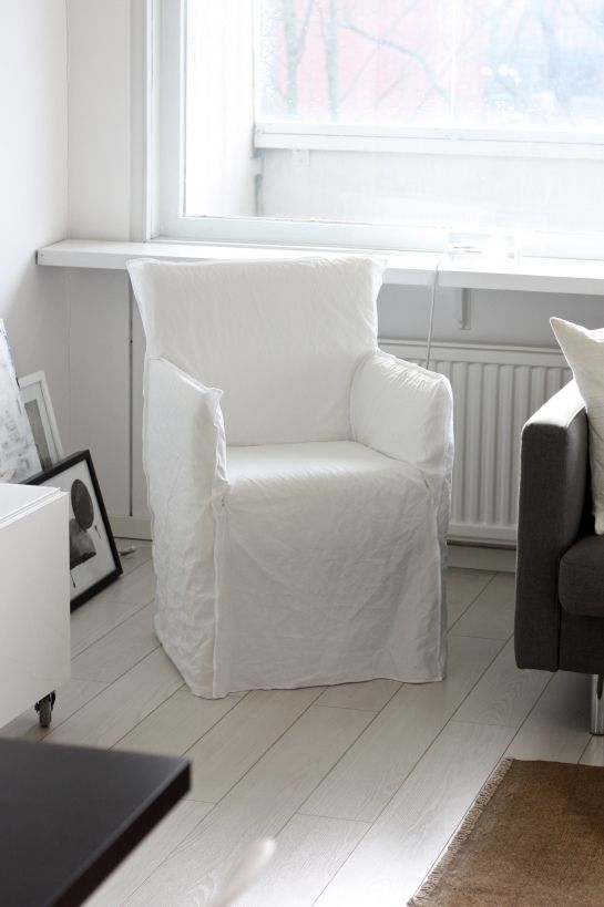 100 best Arm chairs sofas etc images on Pinterest