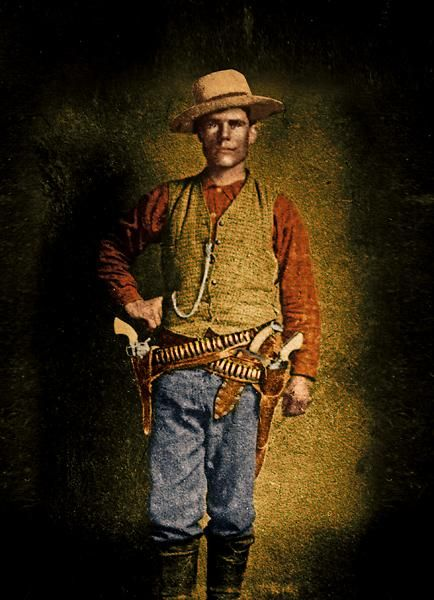 """Texas Ranger Phillip Cuney """"P.C."""" Baird, a legendary lawman known as the """"Old Sleuth,"""" was finally honored in 2012 for his valiant service to his home state.- Courtesy James Baird Family -"""