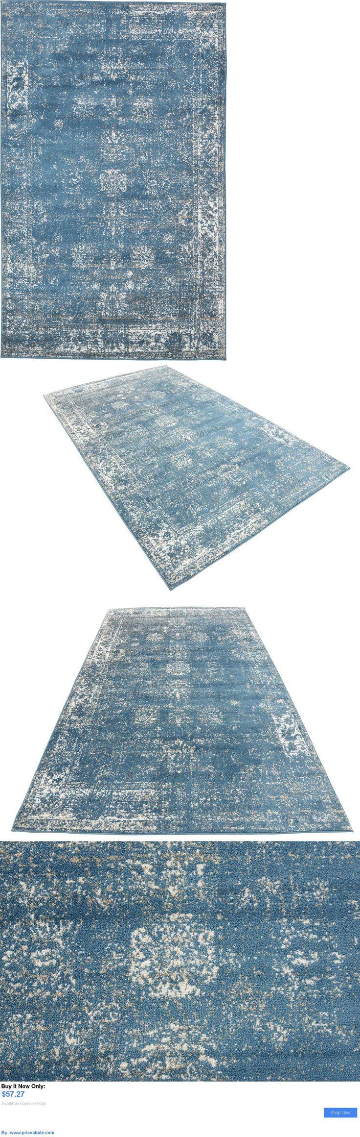 best  contemporary carpet ideas on pinterest  contemporary  - household items modern monaco rug floor area rugs contemporary carpet newblue modern carpets buy