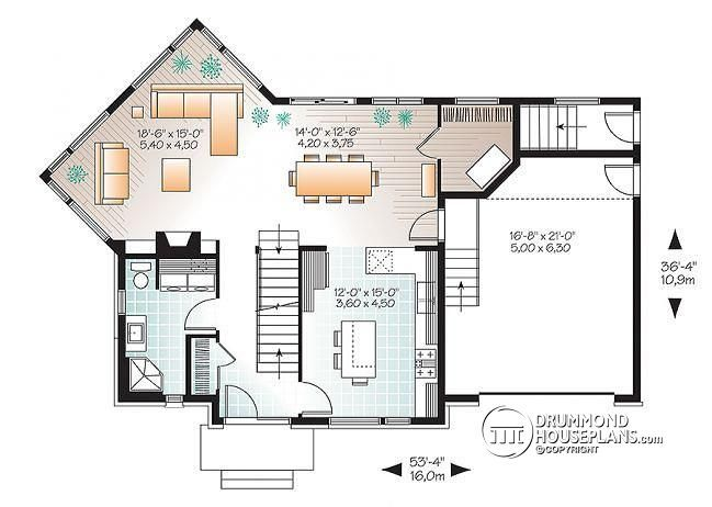 1 Bedroom Basement Apartment Floor Plans Basement Apartment Floor Plans Lightandwiregallery Tremendous