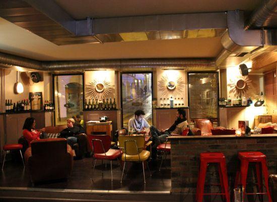 1000 images about lausanne city guide on pinterest best cheese restaurant and brunch - Boutiques comptoir des cotonniers ...