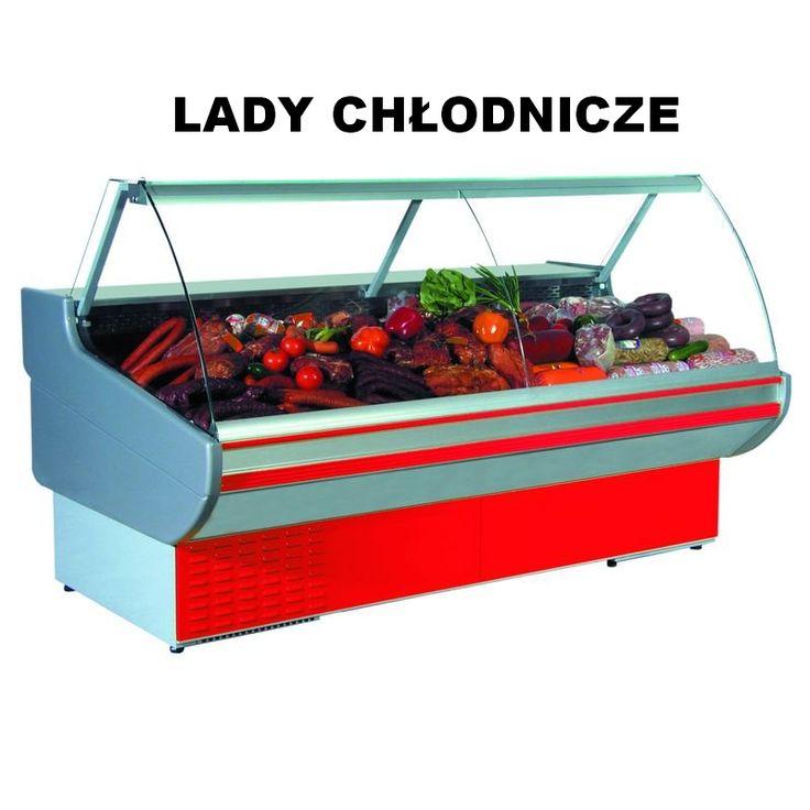 #lady_chłodnicze