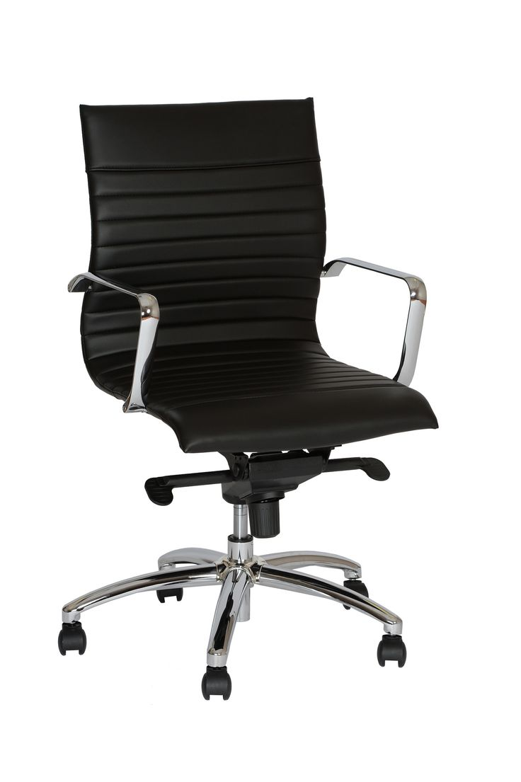 25 best ideas about Contemporary Office Chairs on Pinterest
