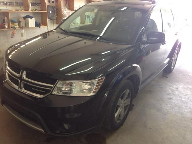 used 2011 dodge journey for sale in corbin ky 40701 tim short auto mall tim short auto mall. Black Bedroom Furniture Sets. Home Design Ideas