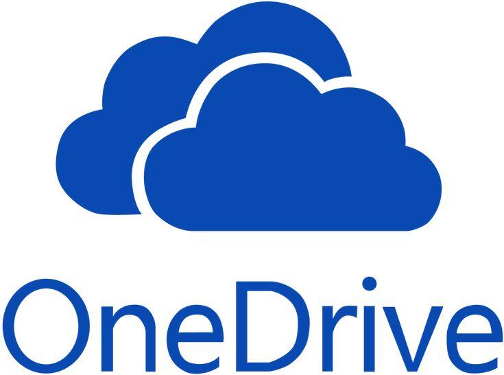 Виртуален диск за създаване, съхраняване и споделяне на файлове.