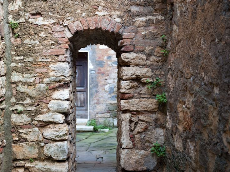 Serre di Rapolano - Tuscany