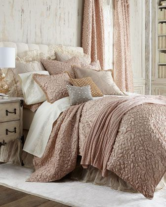 Gorgeous Colors Http Rstyle Me 1g1sw Bedrooms
