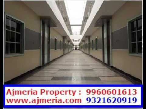 Commercial OfficeSpace for Sale in Industrial Estate Complex Bhiwandi, B...