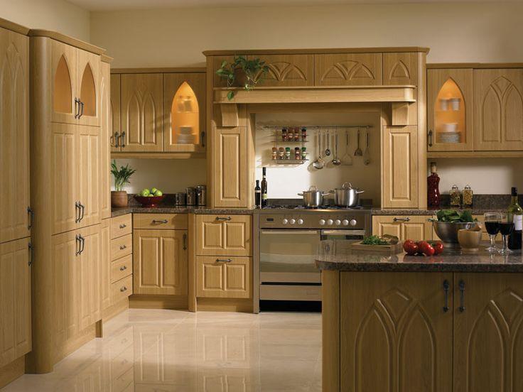 63 besten Made-to-measure Kitchens Bilder auf Pinterest ...