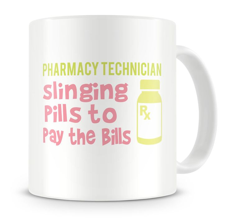 Best Pharmacy Images On   Pharmacy Technician
