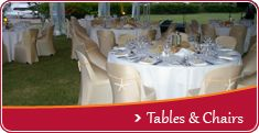 btn-tables-chairs.jpg