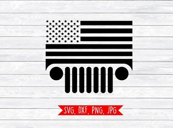 Pin By Etsy On Products American Flag Clip Art Cricut Svg
