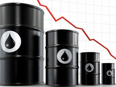 MORE stakeholders in Nigeria's maritime sector have continued to lament the negative impact of the drop in price of crude oil in the international market.