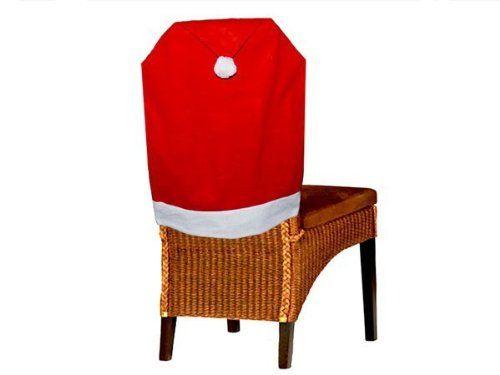 1000 id es sur le th me housse pour chaise sur pinterest housse pour fauteuil couvre livre et. Black Bedroom Furniture Sets. Home Design Ideas