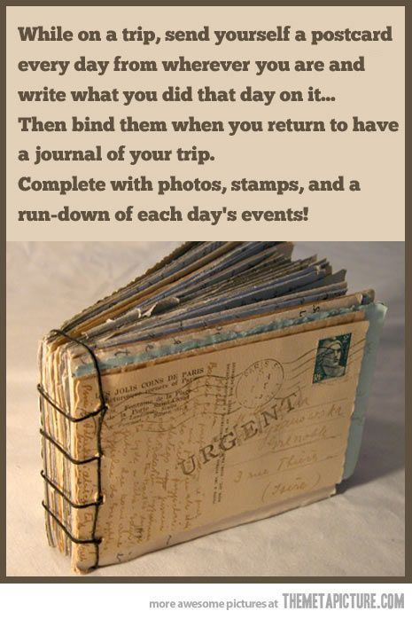 Ive seen plenty of life hacks before but none as genius as these ive seen plenty of life hacks before but none as genius as these 19 ridiculous ideas journal future travel and vacation ideas solutioingenieria Images