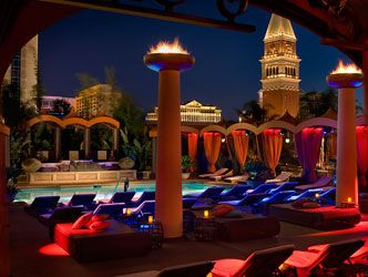 http://www.bestofvegas.com/Night-Clubs/Tao-Beach/
