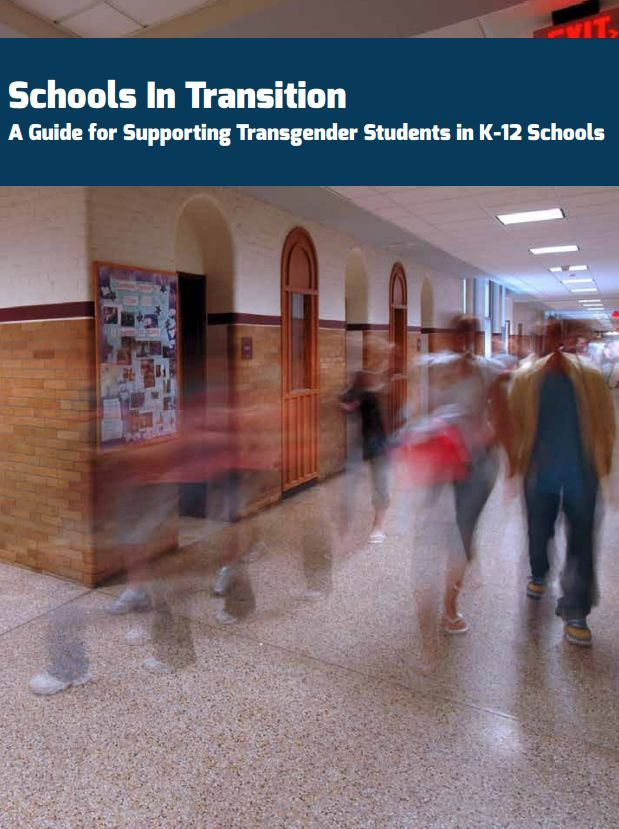 31 Best Lgbtq Issues In Education Images On Pinterest Teaching Ideas Classroom Decor And