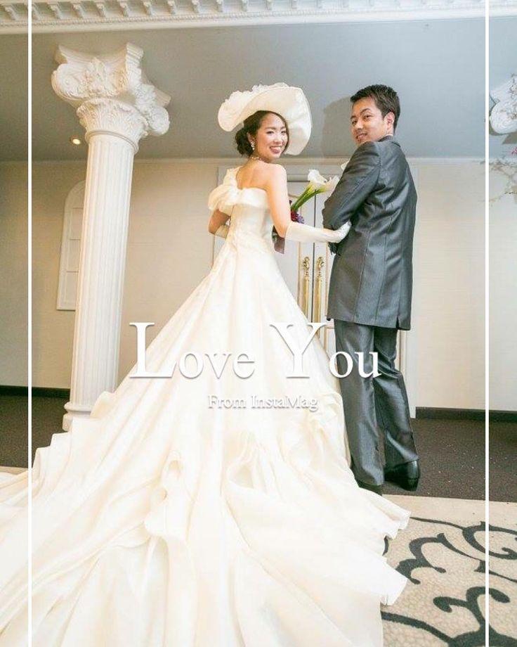 �� 結婚式のデータもらえた���� 全部で824カット���� たくさんいいshotを撮っていただいた�� 松野さんに感謝������ ✴︎ お色直し入場待ちの1枚���� #お色直し #お色直し入場  #新郎新婦#入場#ウエディングヘア #ハット #ピクマリ#ピクマリフォトコン  #結婚式#happywedding #justmarried #wedding#marry #LOVE#groom #bride #みんなのウエディング  #ウエディングドレス#��#�� #プレ花嫁#プレ花嫁卒業 #卒花嫁#卒花嫁レポ #熊本花嫁#2017春婚#ちーむ0408 http://gelinshop.com/ipost/1524306901609108530/?code=BUnbQ0HFlQy
