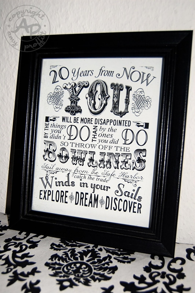 36 best subway art images on pinterest pictures printable and explore dream discover free printable subway art pronofoot35fo Image collections