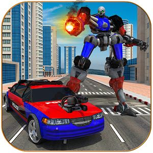 Online Police Transform Robot Chase Hack Cheats for iOS, Android. Official tool Police Transform Robot Chase Hack Cheats Online working also on Windows and Mac.