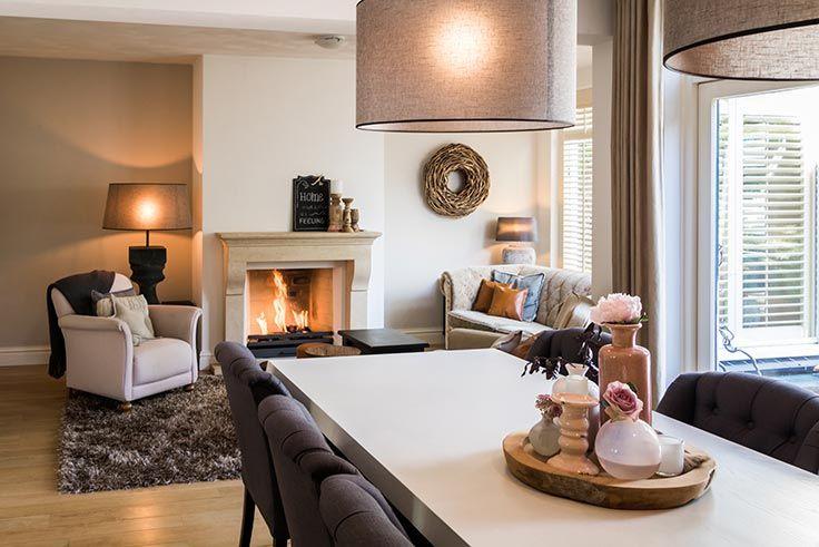 25 beste idee n over landelijke woonkamers alleen op for Landelijke woonkamer tips
