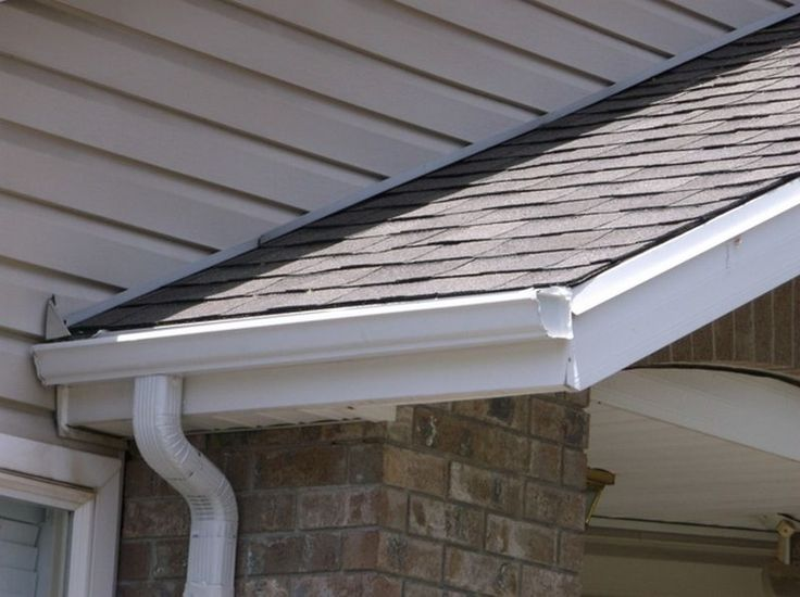 17 Best Images About Roofing For Cape Cod Southeastern Ma