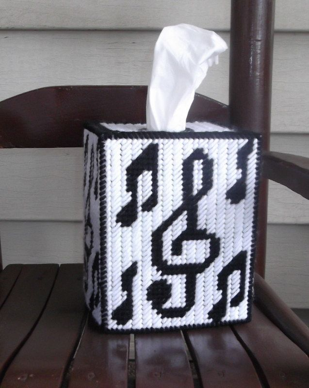 17 best ideas about tissue box covers on pinterest xmas for Tissue box cover craft