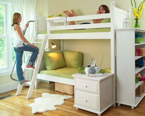 kids bedroom furniture designs. maxtrix kids lots of options to configure bunk bed how you want stairs bedroom furniturekids ideasgirls furniture designs