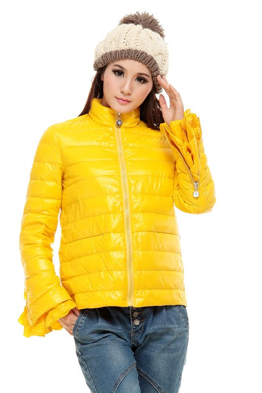 10 best moncler women down jackets up to 70 off discount. Black Bedroom Furniture Sets. Home Design Ideas