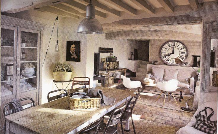 Arredamento brocante cerca con google shabby style for Arredamento casa country chic