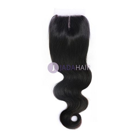 JADA HAIR/ Wholesale #Funmi #hair 8 inch to 14 inch,natural black and ombre hairstyles.