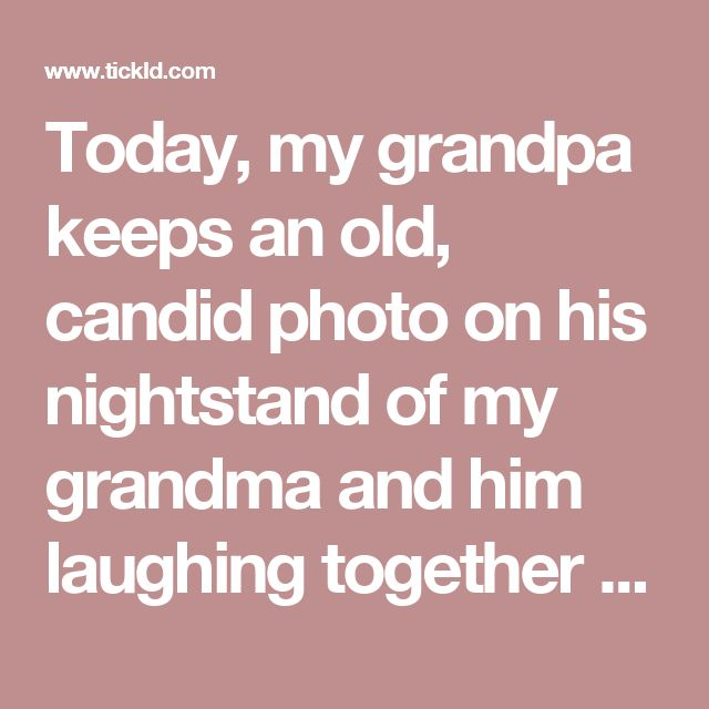 The 25+ best Grandma passed away quotes ideas on Pinterest ...