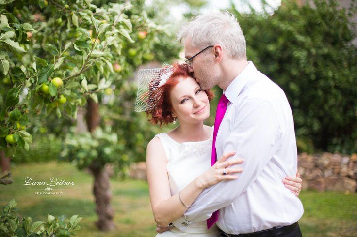 Nádherná svatba Jany a Kamila.  #Svatby #DanaLeitnerPhotography #MakeupArtistLucieUxova