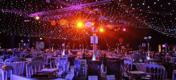Bliss Entertainment A Birmingham Based Company That Specializes In Indian Wedding Dj In London We Will Wedding Dj Fraternity Formal Christmas Party Planning