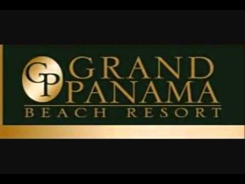 Grand Panama Beach Resort Condos in Panama City Beach...    Grand Panama Beach Resort Condos, offers residents and vacationers a community from which to enjoy their vacation in Panama City Beach, Florida.     Grand Panama Beach Resort Condos, one of the areas newest and favored resort condo complexes, is close to shopping, dining, entertainment and other family friendly venues.